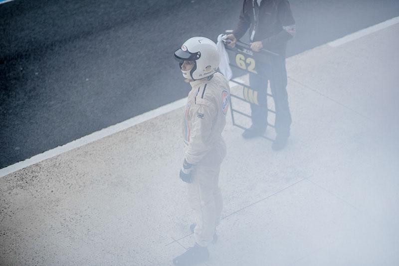 Classic Le Mans 2014 059