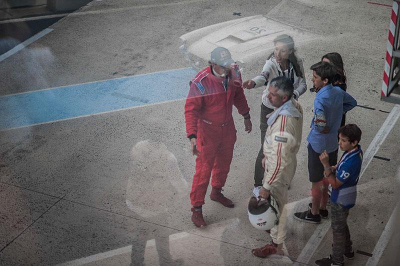 Classic Le Mans 2014 060