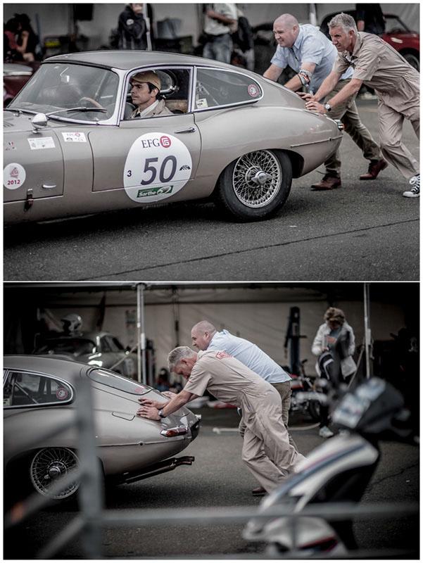 Classic Le Mans 2014 061