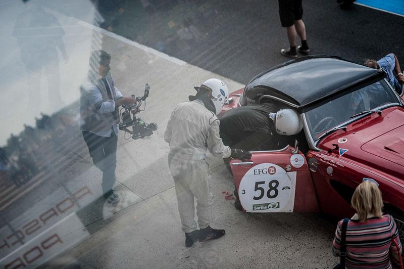 Classic Le Mans 2014 062