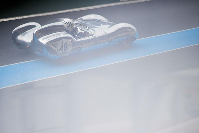 Classic Le Mans 2014 063