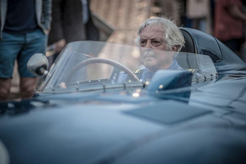 Classic Le Mans 2014 064