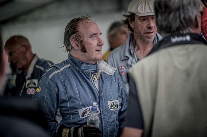 Classic Le Mans 2014 065