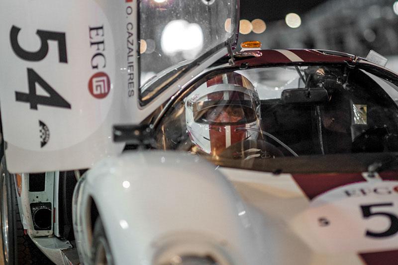 Classic Le Mans 2014 066
