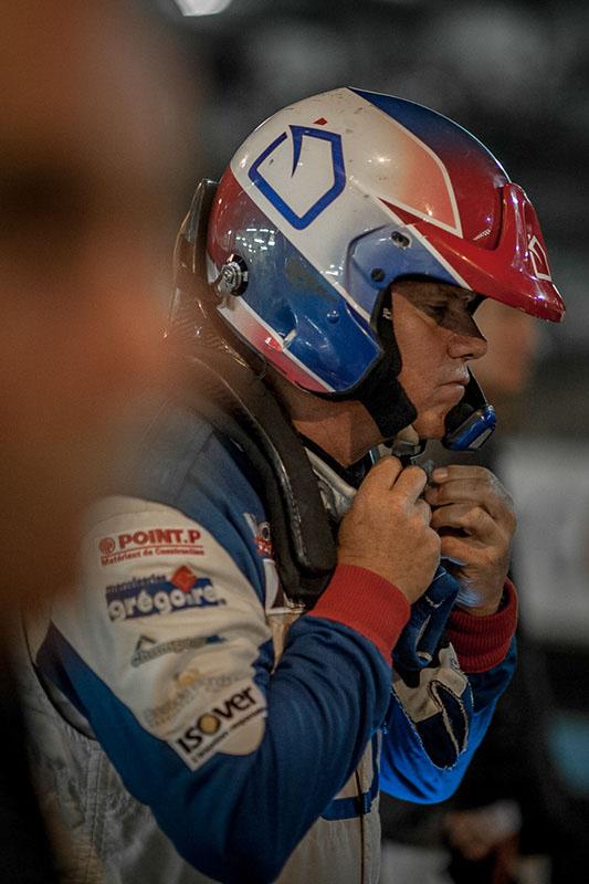 Classic Le Mans 2014 069