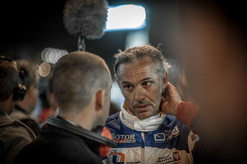 Classic Le Mans 2014 073