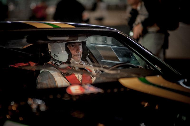 Classic Le Mans 2014 074