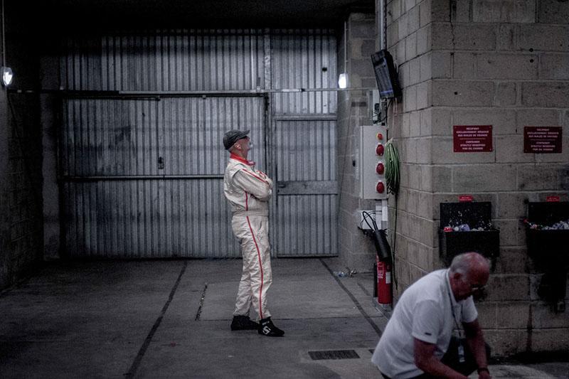 Classic Le Mans 2014 076