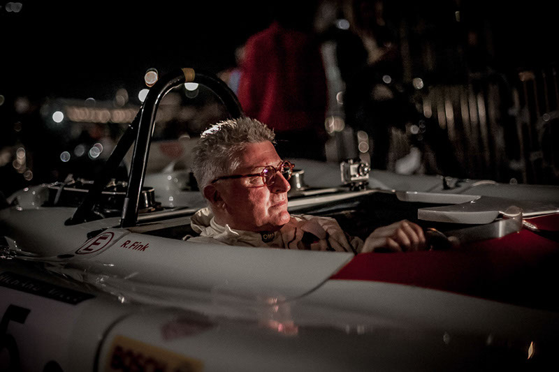Classic Le Mans 2014 078
