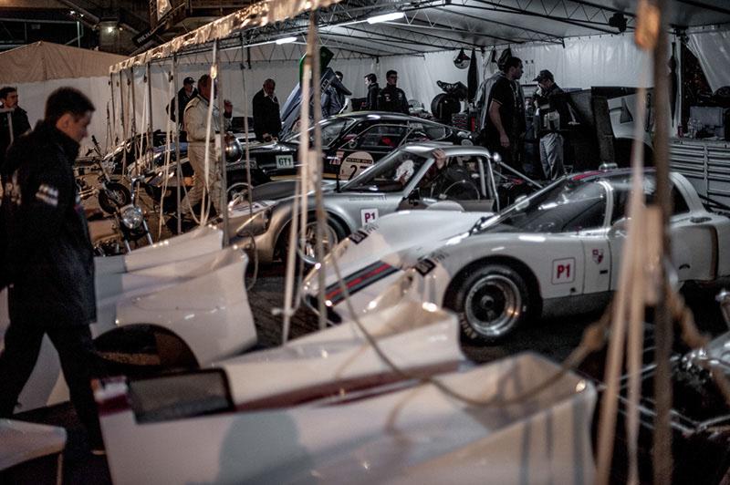 Classic Le Mans 2014 081