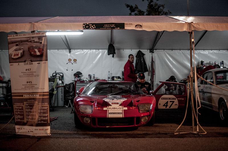 Classic Le Mans 2014 084