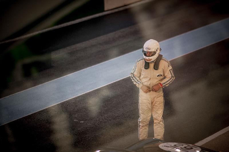 Classic Le Mans 2014 085