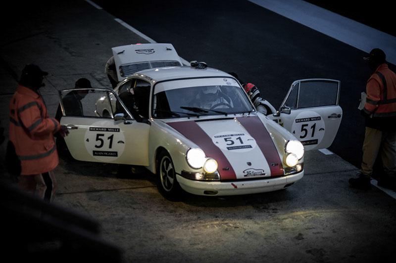 Classic Le Mans 2014 086