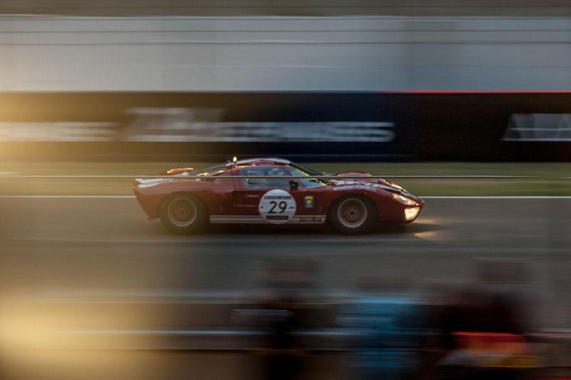 Classic Le Mans 2014 087