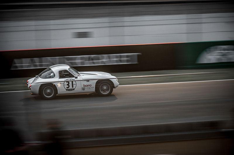 Classic Le Mans 2014 091
