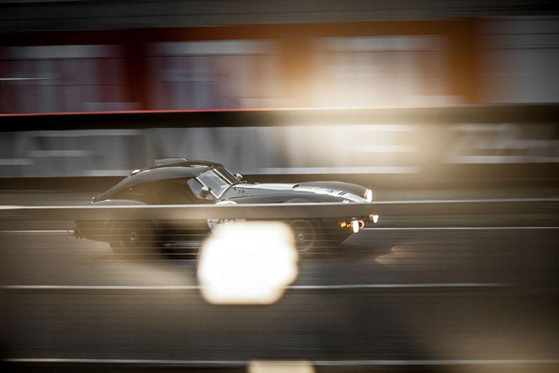 Classic Le Mans 2014 092