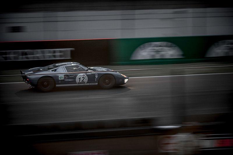 Classic Le Mans 2014 093