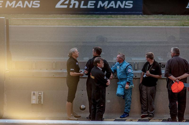 Classic Le Mans 2014 094