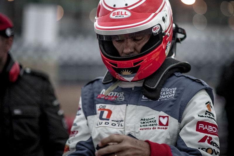 Classic Le Mans 2014 096