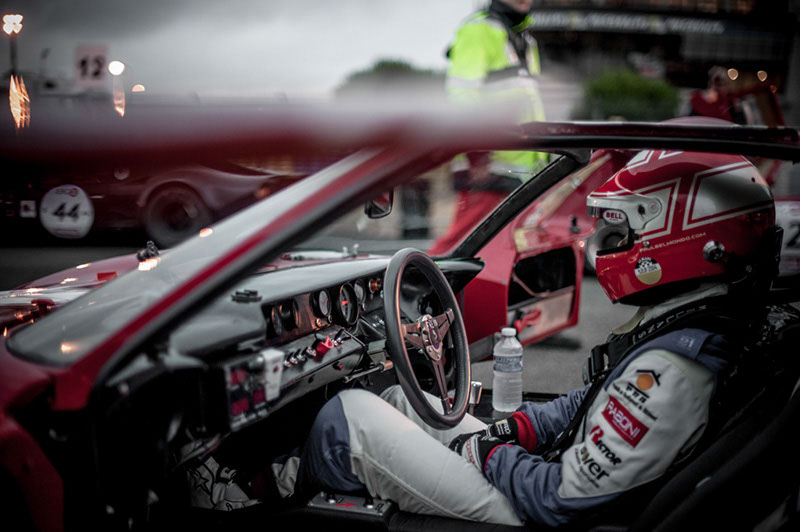 Classic Le Mans 2014 097