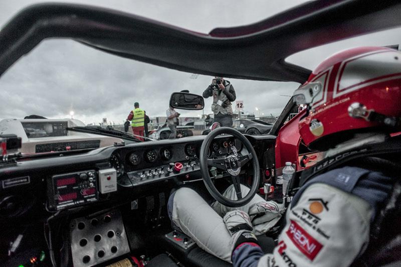 Classic Le Mans 2014 098