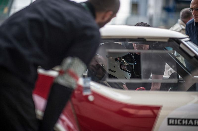 Classic Le Mans 2014 101