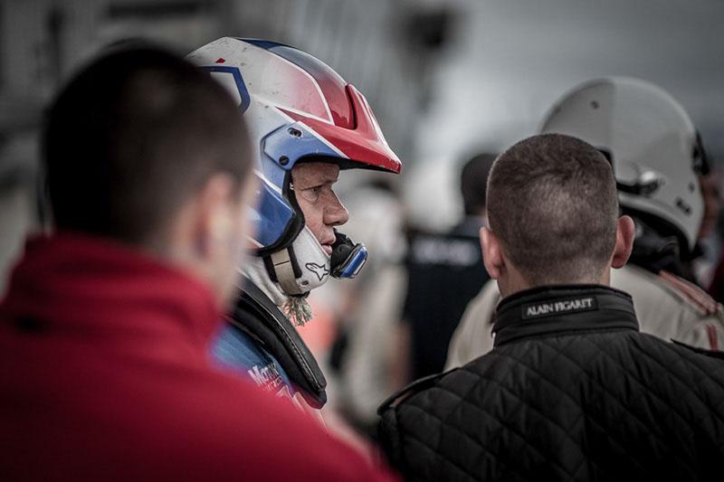 Classic Le Mans 2014 102