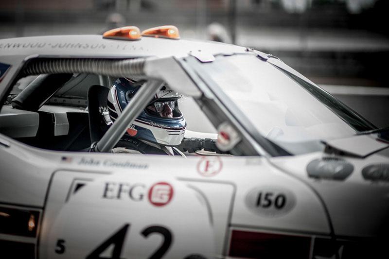 Classic Le Mans 2014 109
