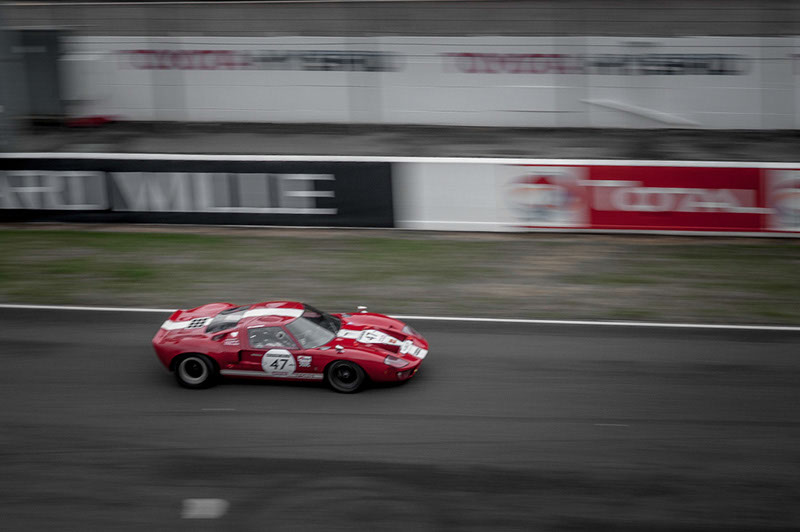 Classic Le Mans 2014 110