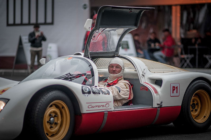 Classic Le Mans 2014 111