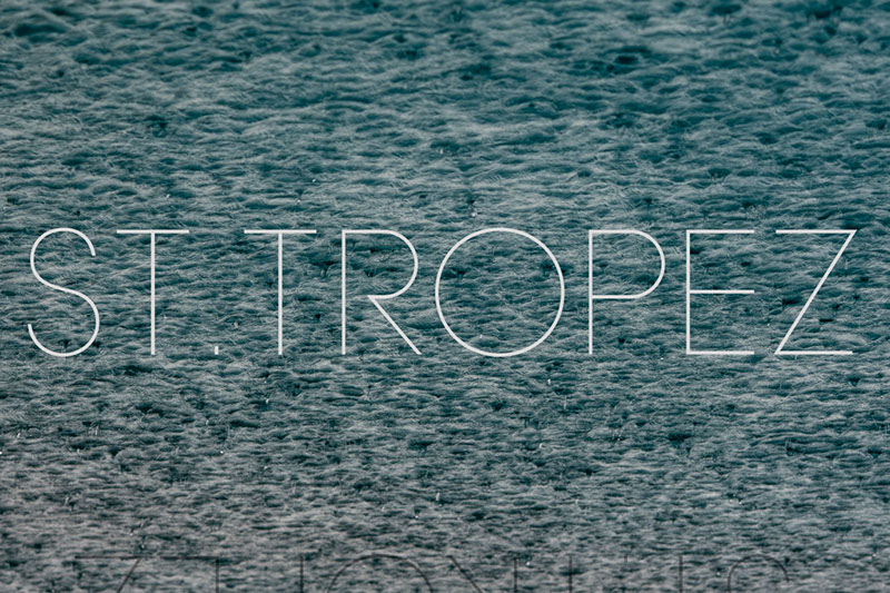 St Tropez (Year 2) 001