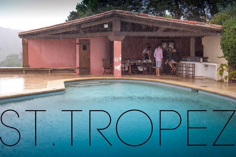 St Tropez (Year 2) 002