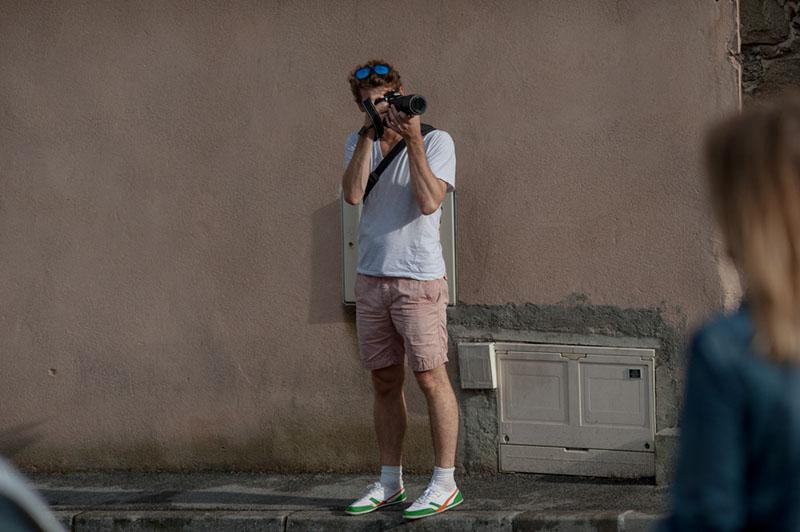St Tropez (Year 2) 018