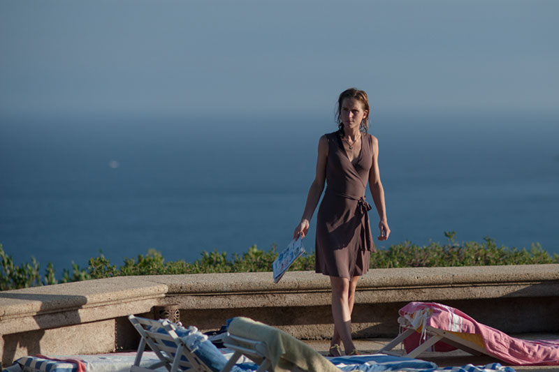 St Tropez (Year 2) 038
