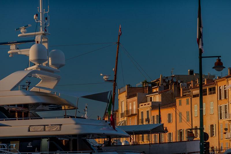 St Tropez (Year 2) 040