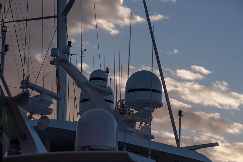 St Tropez (Year 2) 041