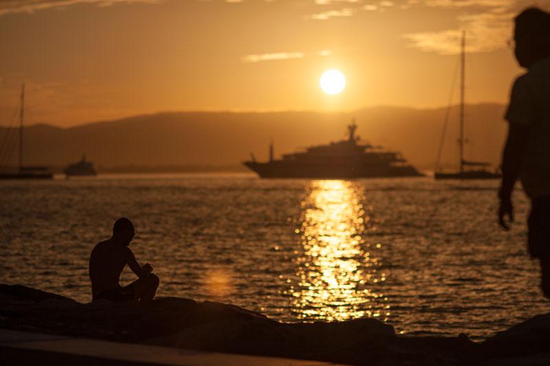 St Tropez (Year 2) 043