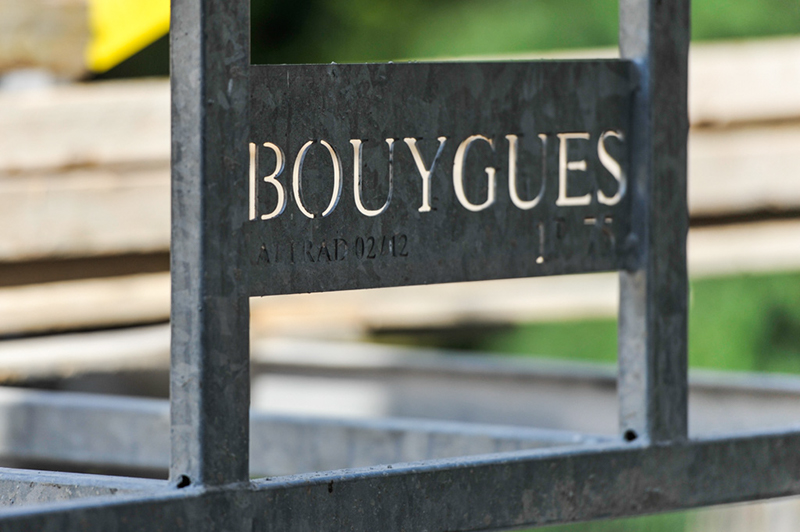 Bouygues site035