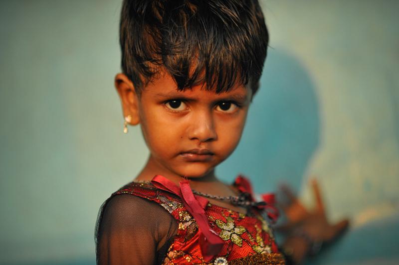 Maldives and domestic abuse