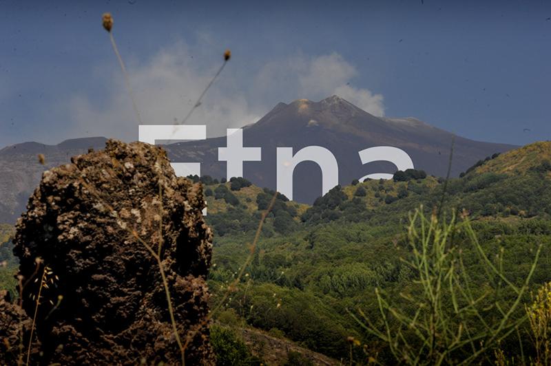 Mount Etna 01