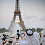 Paris Secret white Party by ShutterLIVING 058