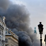 Paris on Fire (16)