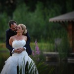 Reportage Weddings 061