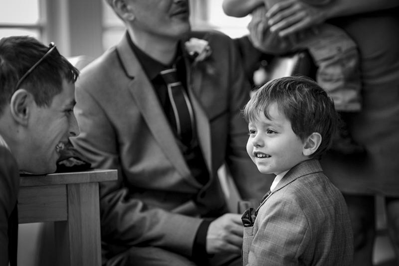 ShutterLIVING, Weddings 01