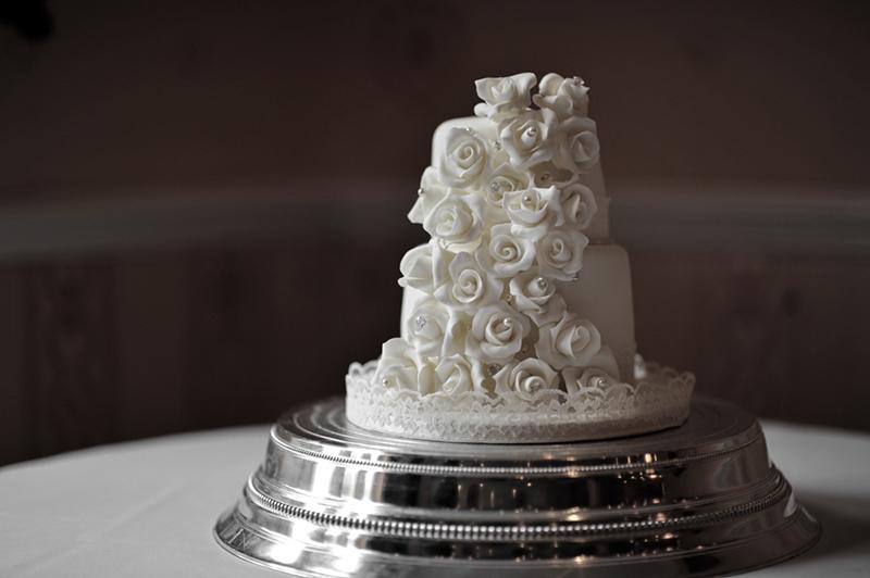 ShutterLIVING, Weddings 010