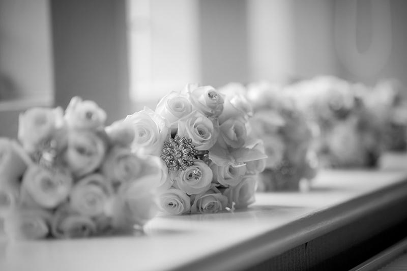 ShutterLIVING, Weddings 014