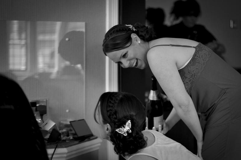 ShutterLIVING, Weddings 021