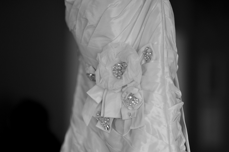 ShutterLIVING, Weddings 022