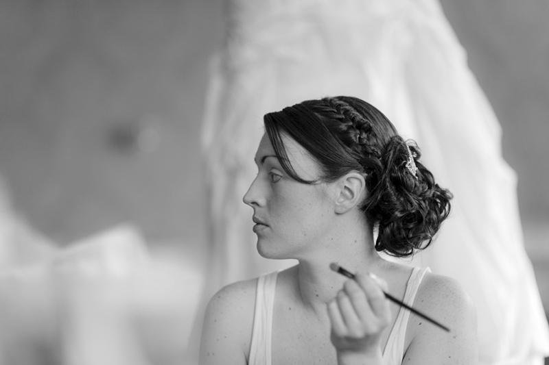 ShutterLIVING, Weddings 025