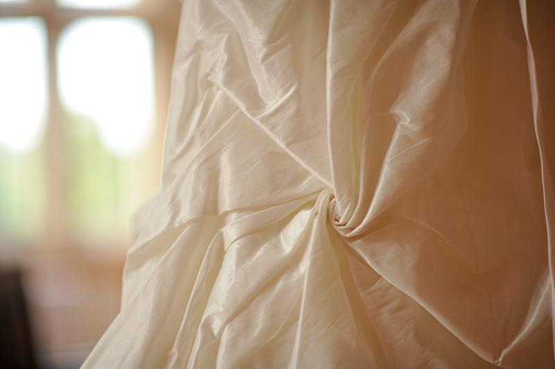 ShutterLIVING, Weddings 029